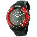 ساعت مچی کلیپسو مدل K5676/5