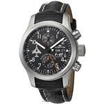 ساعت مچی فورتیس مدل F-635.10.91L.01