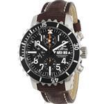 ساعت مچی فورتیس مدل F-671.10.41-L.01