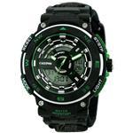 ساعت مچی کلیپسو مدل K5673/3