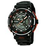 ساعت مچی کلیپسو مدل K5673/1