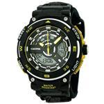 ساعت مچی کلیپسو مدل K5673/2