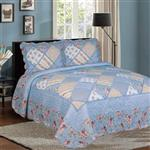 LC Waikiki Home Collection-010 1 Persons 3 Pieces