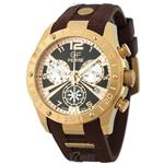 ساعت مچی جی اف فره مدل GF.DU410458-2