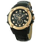ساعت مچی جی اف فره مدل GF.BR3085