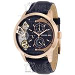 FOSSIL ME1138 watch for MEN
