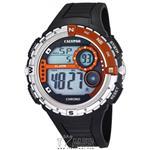 ساعت مچی کلیپسو مدل k5662/4