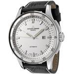 ساعت مچی ژاک لمن مدل G-229B