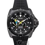 ساعت مچی سیکو مدل SRH013P1