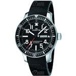 ساعت مچی فورتیس مدل F-647.10.41-K