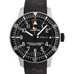 ساعت مچی فورتیس مدل F-658.27.11-K