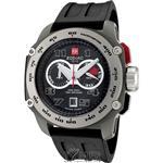 ساعت مچی زودیاک مدل ZO4800