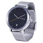 Hygge  MSM2203C-CH Watch For Men