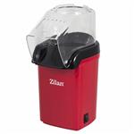 Zilan ZLN8044 Popcorn Maker