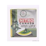 واکس مو نیترو حاوی روغن زیتون Nitro Olive Oil Extracts حجم 150 میل