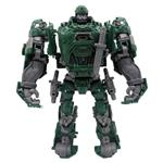 Kidtunes  Transmute KTM-022-4 Transformer Action Figure