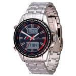 ساعت مچی ژاک لمن مدل F-5024B