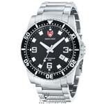 ساعت مچی سوئیس ایگل مدل SE9007-11