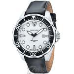 ساعت مچی سوئیس ایگل مدل SE9018-01