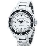 ساعت مچی سوئیس ایگل مدل SE9018-22