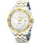 ساعت مچی سوئیس ایگل مدل SE9021-33