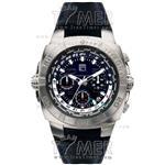 ساعت مچی فیلا مدل 38-032-002