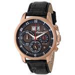 ساعت مچی اینگرسول مدل INQ015BRRS