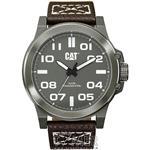 ساعت مچی کاتر پیلار مدل PS.151.35.532