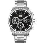 ساعت مچی کاتر پیلار مدل AC.149.11.121