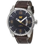 ساعت مچی کاتر پیلار مدل AC.141.35.121