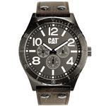 ساعت مچی کاتر پیلار مدل NI.159.35.535