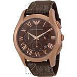 ساعت مچی امپریو آرمانی مدل AR1701