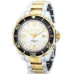 ساعت مچی سوئیس ایگل مدل SE9018-44
