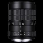 لنز پرایم Laowa 60mm f/2.8 Macro 2:1 برای کانن