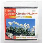 فیلتر لنز پلاریزه مارومی مدل DHG Super Circular PL.D دهانهی ۷۷ میلی متر