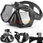عینک غواصی گوپرو -Gopro H188