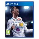 Icon Edition Code for FIFA 18 R2 - PS4 + 14 Days Playstation Plus Account - Digital