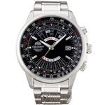 ساعت مچی اورینت مدل SEU07005BX