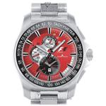 ساعت مچی ژاک لمن مدل F-5015F