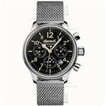IngersollL I02901 Watch For Men