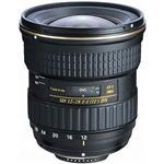لنز واید توکینا AT-X PRO DX 12-28mm برای نیکون