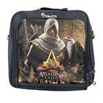 PS4 Bag - Assassin s Creed Origins