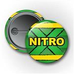 Pixel - Nitro