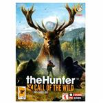 The HUNTER Call of The Wild Pc Game