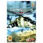 Air Missions Hind PC Game