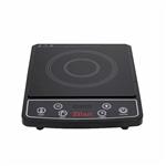 Zilan ZLN0559 Electric Hotplate
