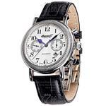 ساعت مچی اینگرسول مدل IN1828WH