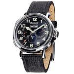 ساعت مچی اینگرسول مدل IN1917SBK
