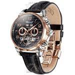 ساعت مچی اینگرسول مدل IN4514RBK