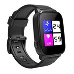 SMA Q2 Smart Watch